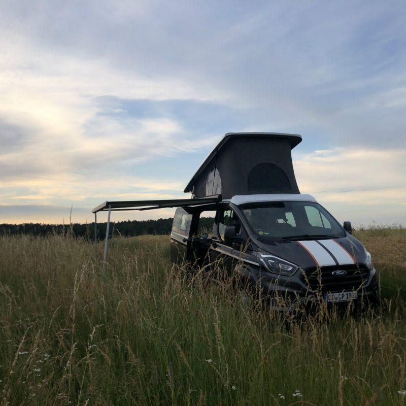 reisen-im-camper-adventure-travelling-vanlife-camperetti